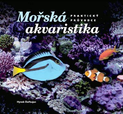 morska_akvaristika_kniha